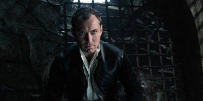 King Arthur – Il Potere della spada: Una Featurette e Tre nuove clip dal film