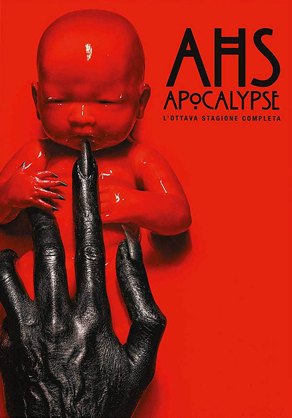 American Horror Story_SerieTV
