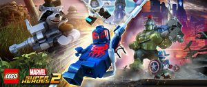 LEGO Marvel Super Heroes 2_header