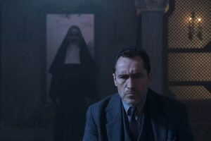 The-Nun-%E2%80%93-La-vocazione-del-male_