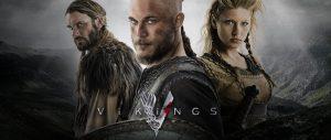Vikings_header1