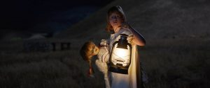 Annabelle 2: Creation - Foto dal Film