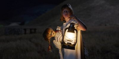 Annabelle 2: Creation – Ora disponibile per il digital download