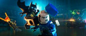 Lego Batman Il Film - Foto dalla pellicola