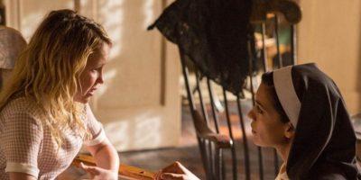 Annabelle 2: Creation – Nuovo Trailer Ufficiale Italiano del Film