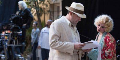 La legge della notte, il nuovo film scritto e diretto da Ben Affleck è disponibile in DVD e Blu-ray
