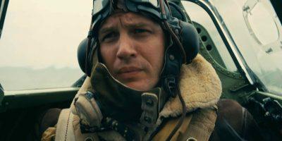 DUNKIRK – Una nuova Featurette Ufficiale Italiana dal Film di Christopher Nolan