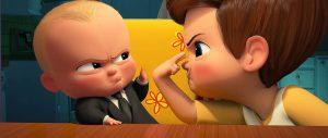 Baby Boss_header