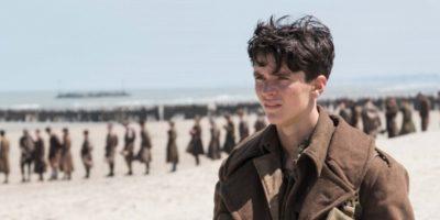 DUNKIRK – Tre Nuove Featurette Ufficiali Italiane dal Film di Christopher Nolan