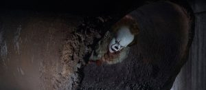 IT: Foto dal Film