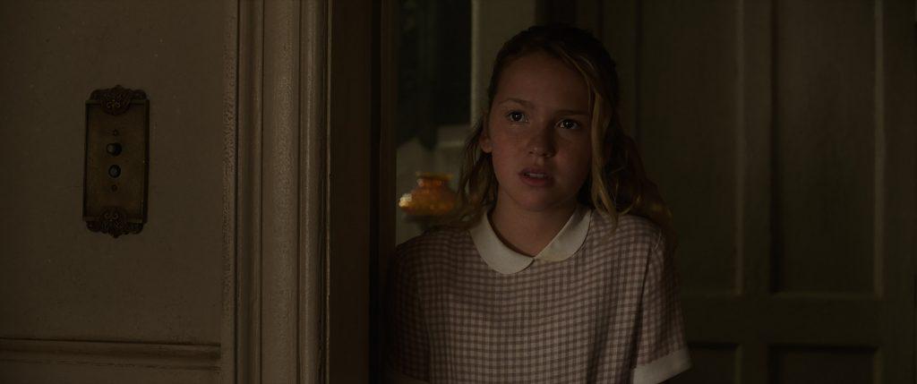 Annabelle 2: Creation - Foto dal Film