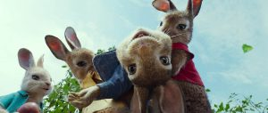 Peter Rabbit_header