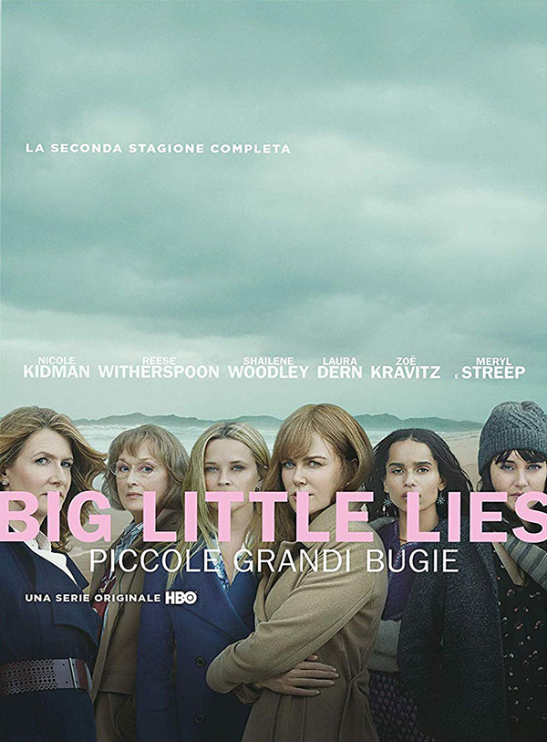 Big Little Lies_SerieTV_Stagione2
