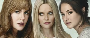 Big Little Lies_header