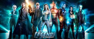 DC Legends of Tomorrow_header