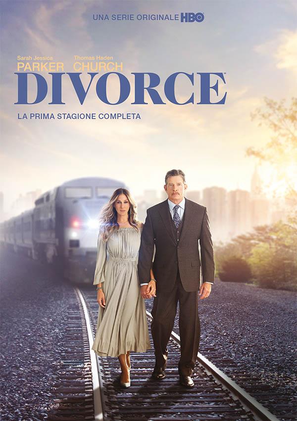 Divorce_Poster2