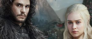 Game of Thrones   Conquest_header1