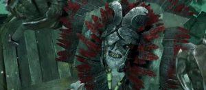 La Terra di Mezzo™  L Ombra della Guerra™   Tribù Mistica   Trailer ufficiale   YouTube