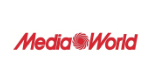Media World - Logo