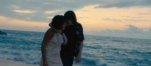 Noi siamo tutto - Foto dal film