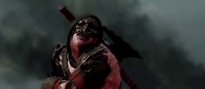 La Terra di Mezzo: L'Ombra della Guerra - Screenshot dal Trailer