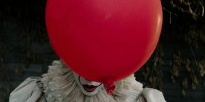 IT – Ora al cinema e una Featurette dal film