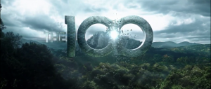 The100_header