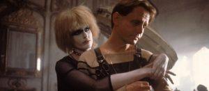 Blade Runner The final Cut - Foto dal film