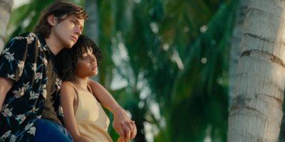 Noi Siamo Tutto – Due nuove clip per il film diretto da Stella Meghie