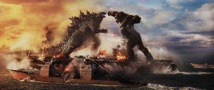 Godzilla Vs Kong_header