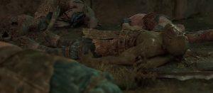 La Terra di Mezzo: L'Ombra della Guerra - Video la Tribù dei Guerrafondai, screenshot
