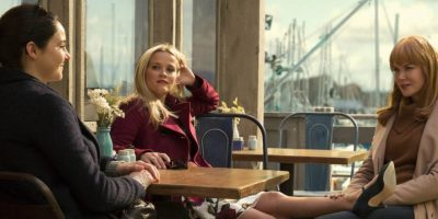 Big Little Lies – Piccole grandi bugie, la seconda stagione della serie disponibile in home video