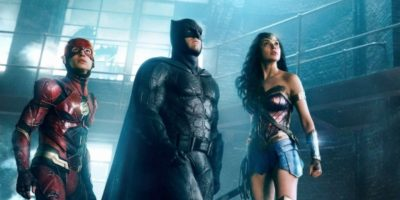 Justice League – Due speciali su The League e Aquaman