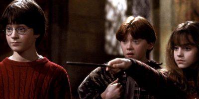 Maratona Harry Potter – Aspettando l'arrivo in sala di Animali Fantastici: I Crimini di Grindewald