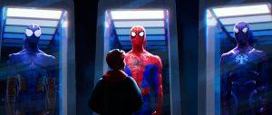 Spider Man Un Nuovo Universo_header