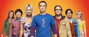 The Big Bang Theory_header
