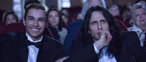 The Disaster Artist_James Franco Dave Franco_header