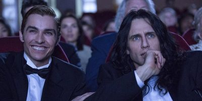 The Disaster Artist – Ora al cinema