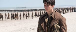 Dunkirk_header