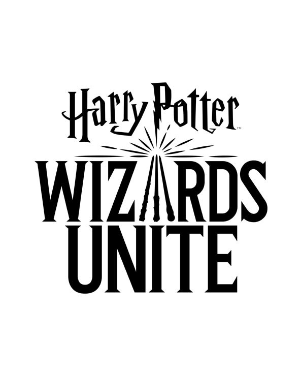 Harry Potter   Wizards Unite_Game