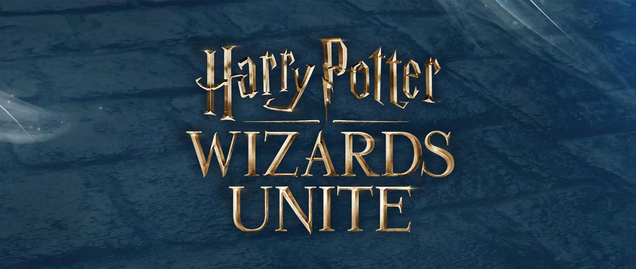 Harry potter wizards unite warner bros entertainment for Mobili harry potter