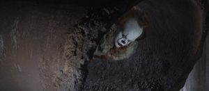 IT - Foto dal film