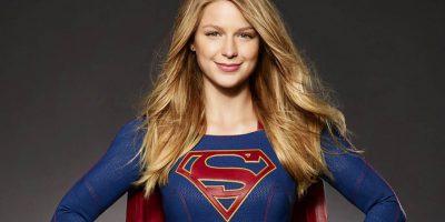 Arrow, la Quinta Stagione, e Supergirl, la seconda Stagione, ora disponibili in edizioni Blu-ray e DVD