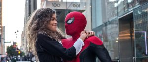 Copy of Spider Man Far From Home_header