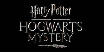 Jam City presenta il trailer promozionale e dettagli nuovi per Harry Potter: Hogwarts Mystery, il gioco per dispositivi mobili