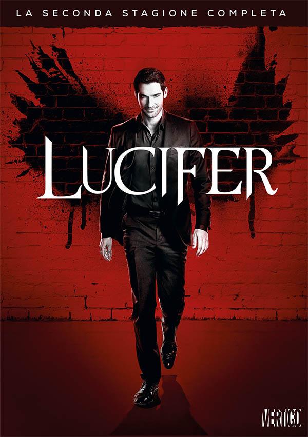 Lucifer_Stagione2_SerieTV