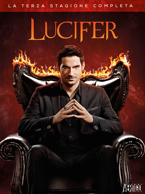 Lucifer_Stagione3_SerieTV