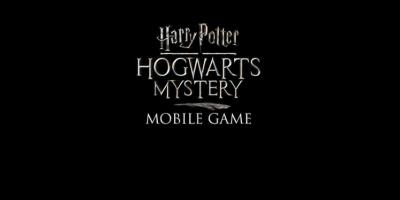 Jam City firma l'accordo di licenza con Warner Bros. Interactive Entertainment per Harry Potter: Hogwarts Mystery, gioco di ruolo mobile ambientato nella Scuola di Magia e di Stregoneria di Hogwarts
