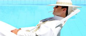 The Young Pope_header
