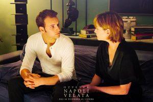 Napoli Velata - Foto Ufficiale dal Film 04